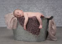 Fotografin_Christine_Bergmann_Baby_14
