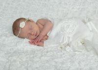 Fotografin_Christine_Bergmann_Baby_8