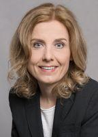 Ingrid_Schober