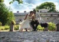Fotografin_Christine_Bergmann_Hochzeit_12