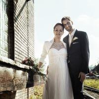 Fotografin_Christine_Bergmann_Hochzeit_13