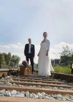 Fotografin_Christine_Bergmann_Hochzeit_15