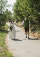 Fotografin_Christine_Bergmann_Hochzeit_20