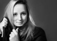 Fotografin_Christine_Bergmann_Portrait_6