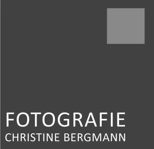 Willkommen bei Christine Bergmann